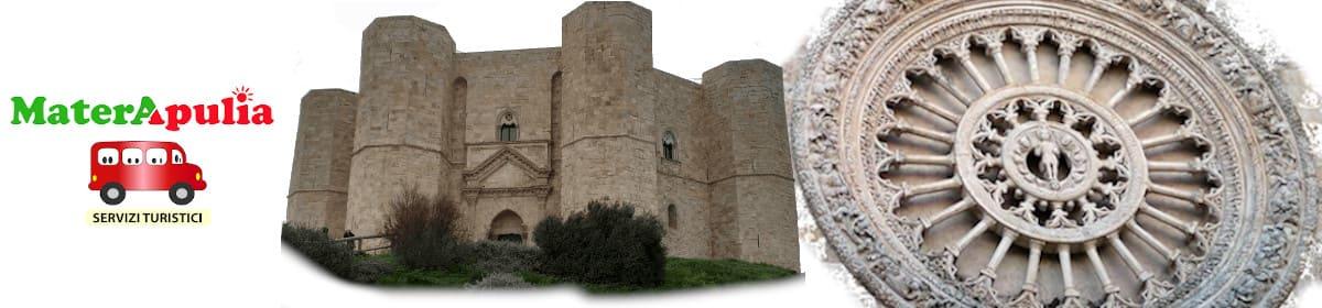 Guida-turistica-Puglia-Basilicata